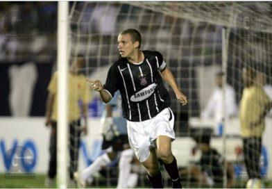 Marcelo Mattos consegue quase R$ 500 mil, em ação contra o Corinthians