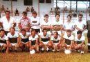Recordando/Tupã FC/1982