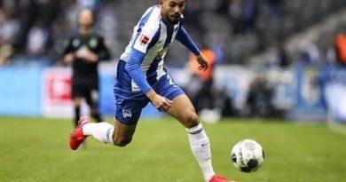 Matheus Cunha, um gol a cada 145 minutos, o melhor índice dos atacantes da Seleção