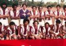 Recordando/Clube Atlético Loandense/60 anos