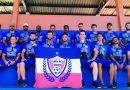 Mantido o Campeonato Amador da Liga de Paranavaí