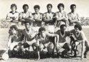 Recordando/Atlético Paranavaí/1980