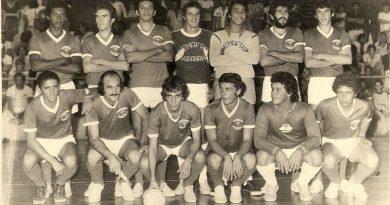 Recordando/Demafra/1978