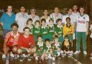 Recordando/São Lucas/1990/Mamadeira