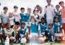 Recordando/Sr. Dito/1988