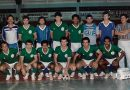Recordando/São Lucas/1987