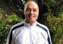 """""""Paranavaiense"""" vence eleição no Clube Olímpico de Maringá"""