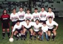 Recordando/Irmãos Tavares/1992