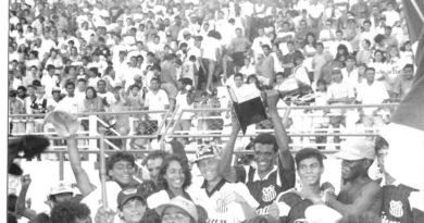 Recordando/1992/ACP